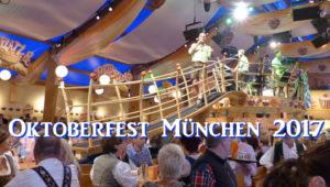oktoberfest münchen octoberfest munich